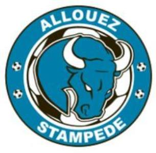 FC Wisconsin Announces Developmental Partnership With Allouez Stampede