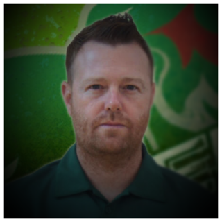 FC Wisconsin adds experienced college and club coach to direct the North Program