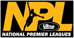 FC Wisconsin sends SIX teams to NPL Regionals