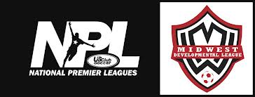 FC Wisconsin Joins NPL All Academy Division