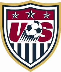Four Selected to attend United States Training Center