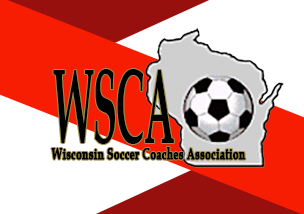 FC Wisconsin Players Dominate 2016 High School Awards