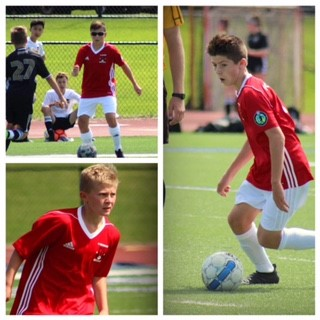 The Trend Continues: Three More FC Wisconsin Players Selected to the Next Elite id2 Camp